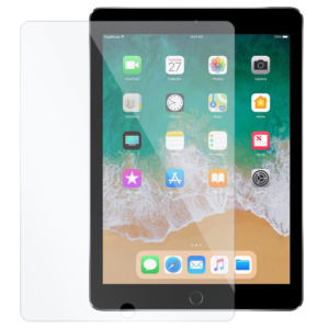 iPad Pro 9.7 inch tempered glass