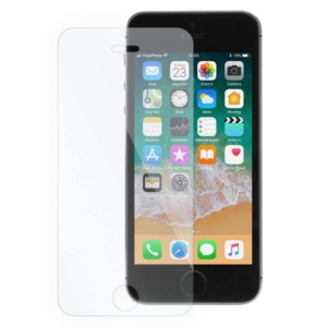 iPhone 5s tempered glass