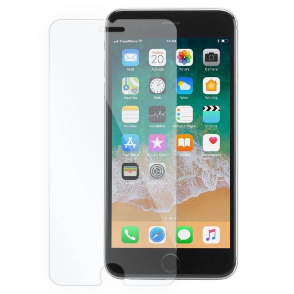 iPhone-6-6s-Plus-tempered-glass-1.jpg