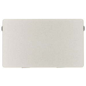 MacBook Air A1465 trackpad (Mid 2013 - Early 2015)