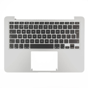 MacBook Pro A1502 behuizing (Early 2015)
