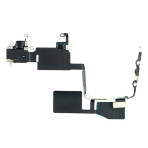 iPhone 11 Pro Max wifi antenne kabel