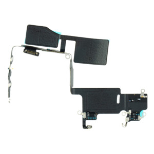 iPhone 11 Pro wifi antenne kabel