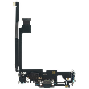 iPhone 12 Pro Max dock connector