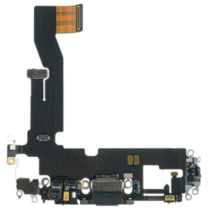iPhone 12 Pro dock connector